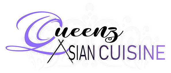 Queenz Asian Cuisine